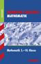 Mathematik