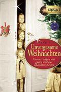 Unvergessene Weihnachten - Bd.3