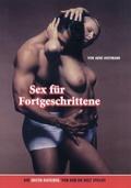 Sex für Fortgeschrittene