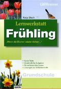 Lernwerkstatt Frühling