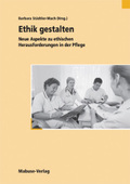 Ethik gestalten