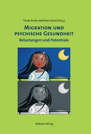 Migration und psychische Gesundheit