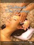 Traditionelle Thai Massage, 1 DVD