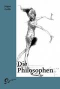 Die Philosophen