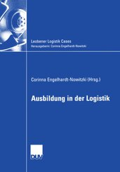 Ausbildung in der Logistik