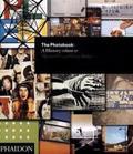 The Photobook: A History - Vol.2