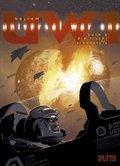 Universal War One - Die Frucht der Erkenntnis