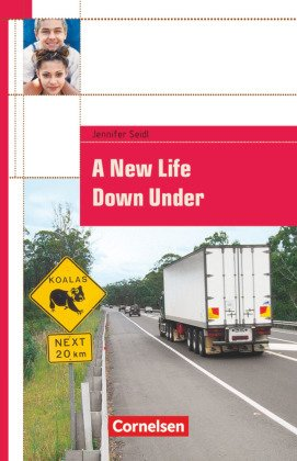 A New Life Down Under