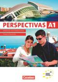Perspectivas: Sprachtraining; Bd.1