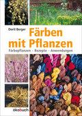 Färben mit Pflanzen