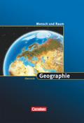 Geographie Oberstufe, Ausgabe Westliche Bundesländer