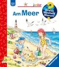 Am Meer - Wieso? Weshalb? Warum?, Junior Bd.17