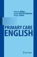 Primary Care English