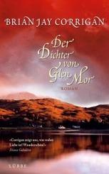 Der Dichter von Glen Mor