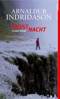 Indridason, Frostnacht
