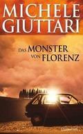 Giuttari, Monster von Florenz
