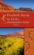 Haran, Im Tal der flammenden Sonne