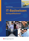 IT-Basiswissen