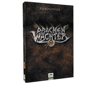 Drachenwächter - Die Prophezeiung; Bd.1