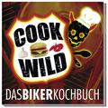 Cook Wild
