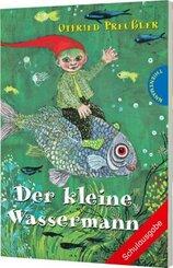 Der kleine Wassermann, Schulausgabe