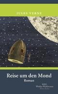 Reise um den Mond