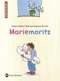 Mariemoritz