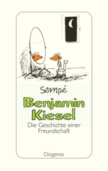 Benjamin Kiesel