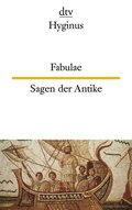 Fabulae - Sagen der Antike