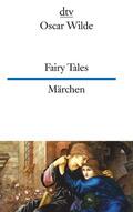 Fairy Tales - Märchen