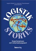 Logistik-Stories