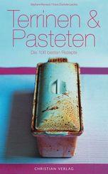 Terrinen & Pasteten