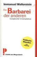 Die Barbarei der anderen