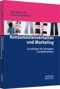 Konsumentenverhalten und Marketing
