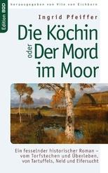 Die Köchin oder Der Mord im Moor