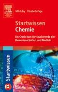 Startwissen Chemie