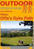Wales, Offa's Dyke Path