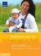 Zebothsen, Abnehmen n.d. Schwangerschaft