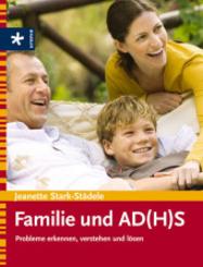 Familie und AD(H)S
