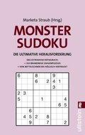Monster-Sudoku