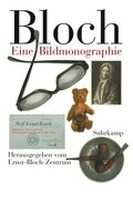 Bloch. Eine Bildmonographie