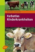 Farbatlas Rinderkrankheiten