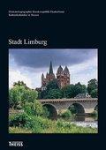 Kulturdenkmäler in Hessen: Stadt Limburg