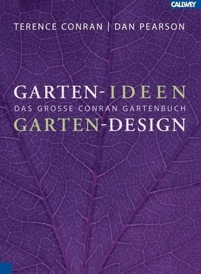 Garten-Ideen Garten-Design