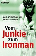 Vom Junkie zum Ironman