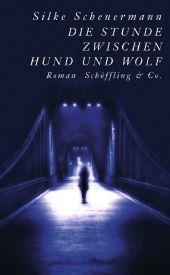 Die Stunde zwischen Hund und Wolf