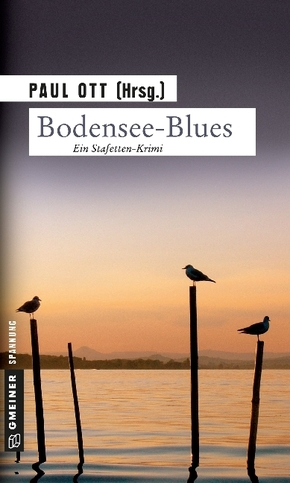 Bodensee-Blues