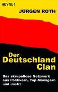 Der Deutschland-Clan