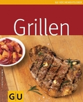 Grillen - GU Küchenratgeber