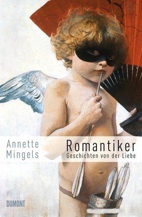 Mingels, Romantiker